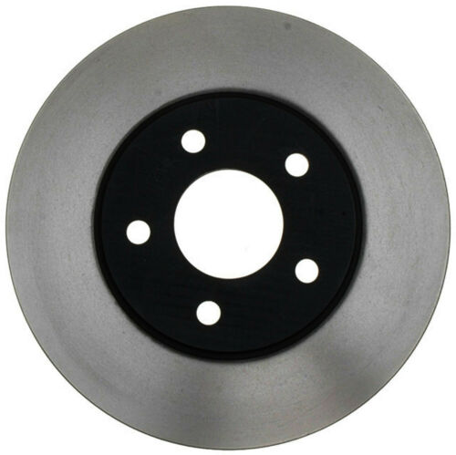 Disc Brake Pad Set-Ceramic Front ACDelco Pro Brakes fits 08-09 Pontiac G8