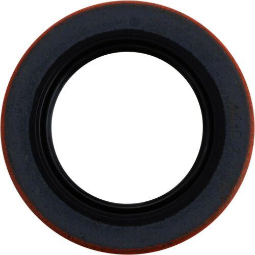 Spicer 2023068 Dana 60 Axle Shaft Seal