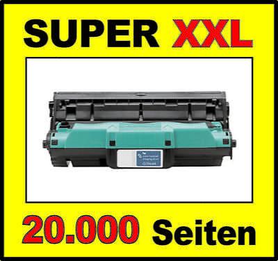 Gebraucht, Bildtrommel für HP ColorLaserjet 2550 2550LN  2820 2840 ersetzt Q3964A gebraucht kaufen  Egelsbach