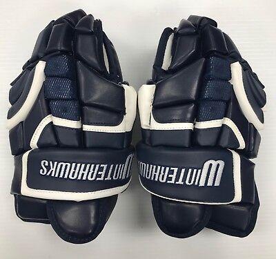 New RYR Ice Hockey Player Gloves