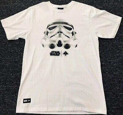 Short Sleeve Star Wars T-shirt  (Star Wars Tshirts)