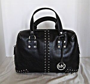 Buy michael kors astor handbag   OFF77% Discounted 07840072fb