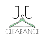 JJ Clearance