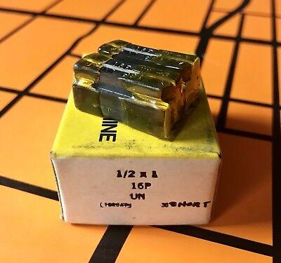 Landis Thread Chaser- 12x1 -16p-un-teledyne--oster