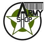 army-shop-bw