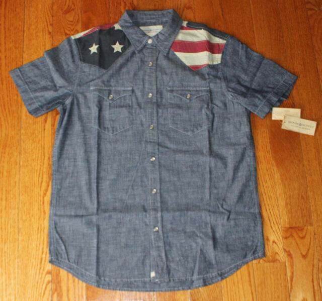 adfbc8ca7 ralph lauren denim supply size xl polo ralph lauren mens shirts cheap