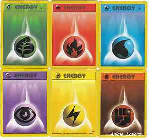 Pokemon-Energy-Cards-Mixed-Sets-Basic-CHOOSE-Bulk-Listing-Common-Uncommon