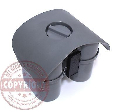 Spectra Precision Pipe Laser Battery Packdg511dg71112801285dialgradep20