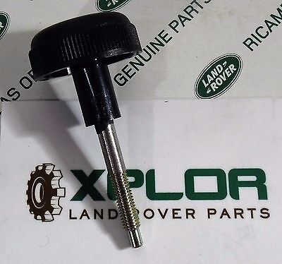 buy land rover defender replacement parts fuses and fuse. Black Bedroom Furniture Sets. Home Design Ideas
