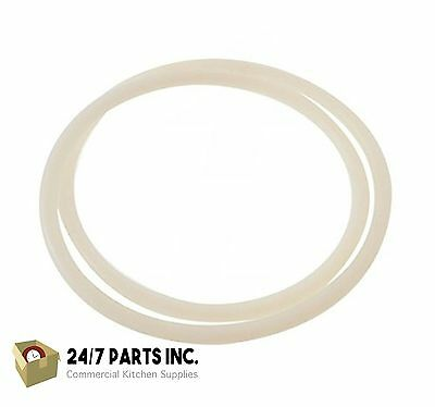 Lid Gasket O-ring 0203 - Berkel Stephan Hobart Vcm-40 Vcm-44 Same Day Shipping