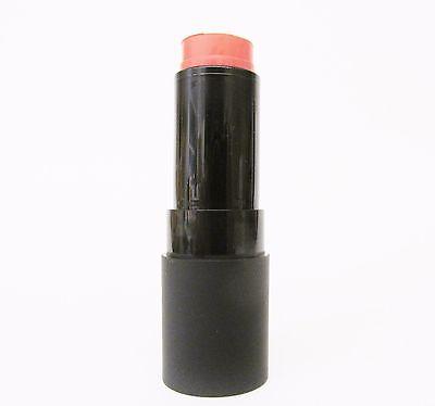 Nars MATTE MULTIPLE Blush & Lips EXUMAS (Peach Apricot) NEW IN BOX fast shipping