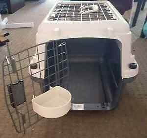 Portable Pet carrier Kingston South Canberra Preview
