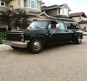 Square Body | Kijiji in Red Deer  - Buy, Sell & Save with Canada's