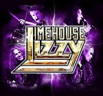 limehouselizzy