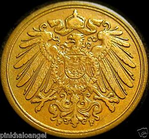 Best Selling in German Coins