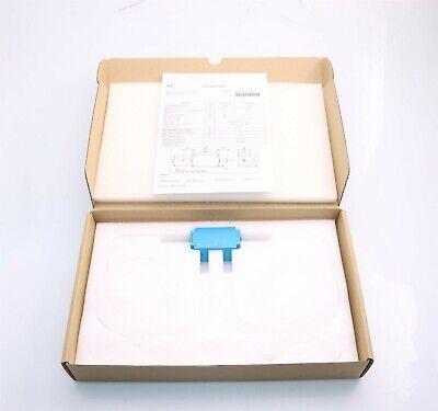Afr High Power Polarization Maintaining Isolator Optical Fiber Laser 1064nm 5w