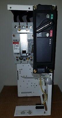 Cutler Hammer Eaton 40 Amp Feeder Breaker Part Number FME1E06B10