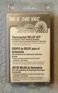 RK-2-RELAY-KIT-FOR-EASY-HEAT-CABLES-240-VOLT