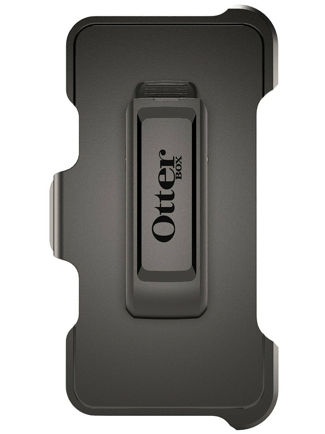 Authentic OtterBox Defender Case/Holster for iPhone 6/6s NFL