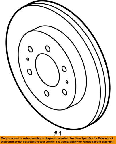 F150 Power Door Lock Diagram
