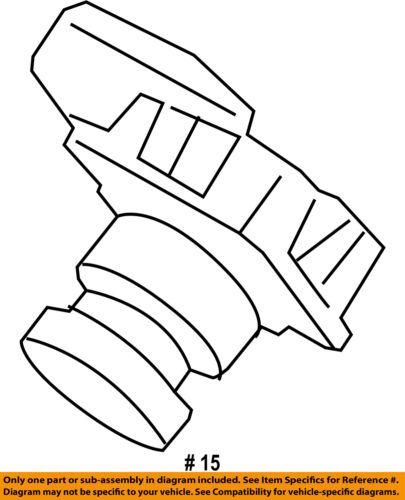 75 Corvette Fuse Box Wiring Diagram Blog Data Rh 20 5 4 Tefolia De