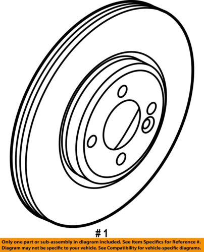 Mini Cooper Brake Diagram