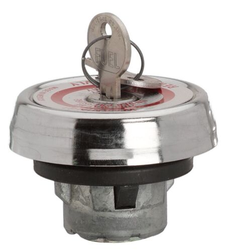 Fuel Tank Cap-Regular Keyed Alike Fuel Cap Stant 17511