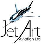 Jet Art Aviation LTD