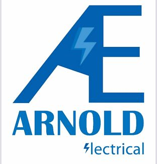 Electrician NSW lincense holder offering electrical services Haymarket Inner Sydney Preview