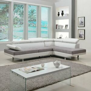 Designer Sofa   eBay