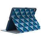 Speck Tablet & eReader Folding Folio Cases Folios