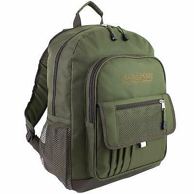 Eastsport Basic Tech Backpack