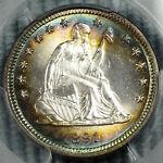 TDM-coins