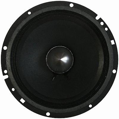 - AMERICAN BASS PRO AUDIO VFL65MR 6.5