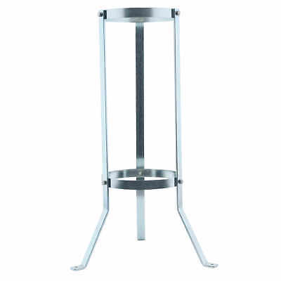 U.S. Weather Bureau Type Rain & Snow Gauge Tripod