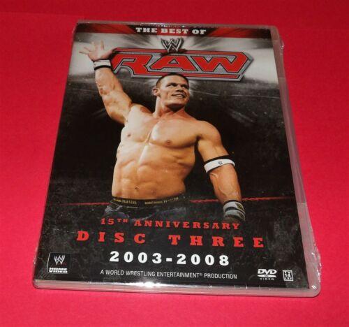 Pre Cut One Inch Bottle Cap John Cena WWE Wrestling Free Shipping