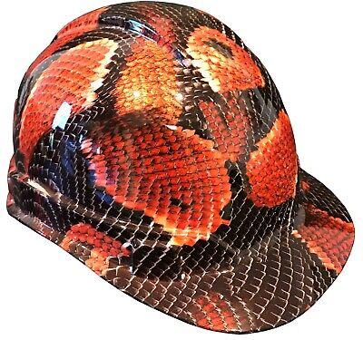 Hard Hat Ridgeline Cap Style Custom Boa W Free Brb T-shirt
