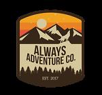 Always Adventure Co.