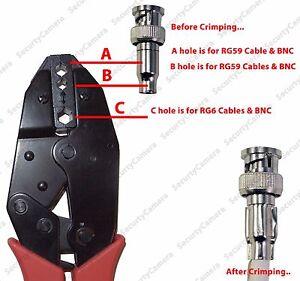 Professional-Coaxial-BNC-Crimping-Tool-for-RG59-Cables-Bnc-Connector-Crimper