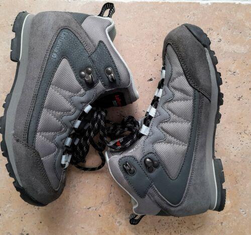 Chaussures de randonnée femme lafuma