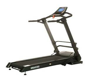 TREADMILL - HIRE, HIRE BEFORE YOU BUY, BUY. Elanora Gold Coast South Preview