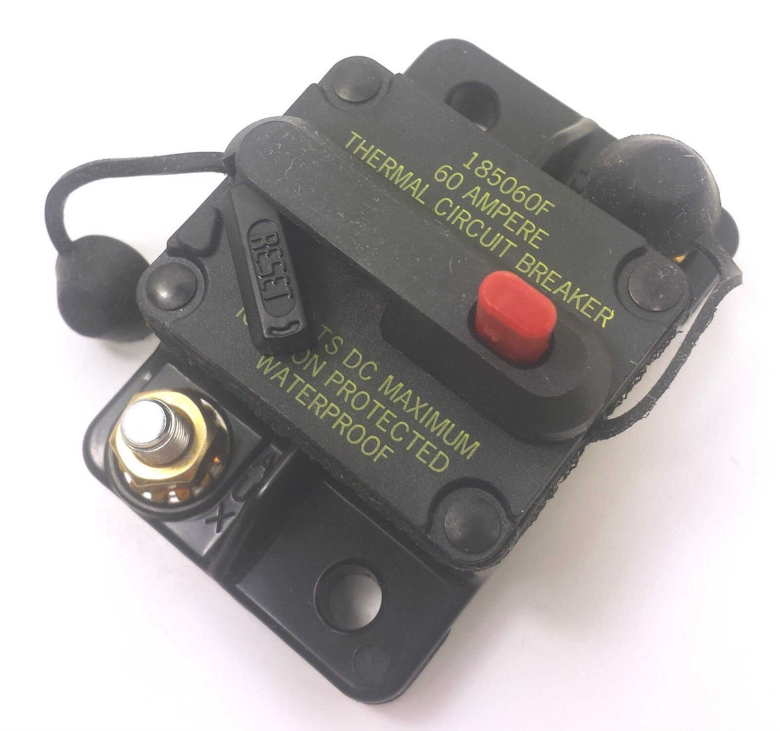 Auto Buss Circuit Breakers Optifuse Automotive Manual Reset Type Iii Bussmann Breaker Amp Surface Mount Waterproof 1600x1499