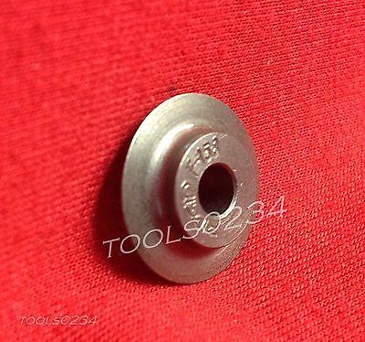 33160 Tubing Cutter Wheel Usa Copper Aluminum Ridgid F158 Fits 10 15 20