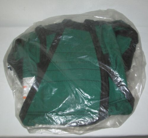 New Sunrise Joerns Hoyer 70013 Small  4 Point Padded U - Sling With Head Support