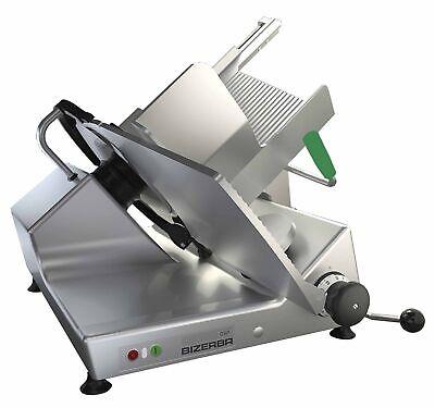 Bizerba Gsp H I 150 Electric Food Slicer