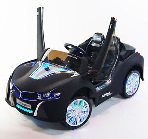 ✪New Models!! Exclusive Kids & Toddlers Ride On Cars with RC ✪