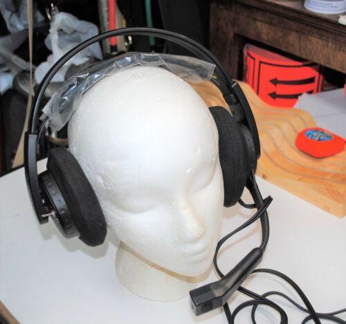 Heil Pro Headset  HAM RADIO GEAR