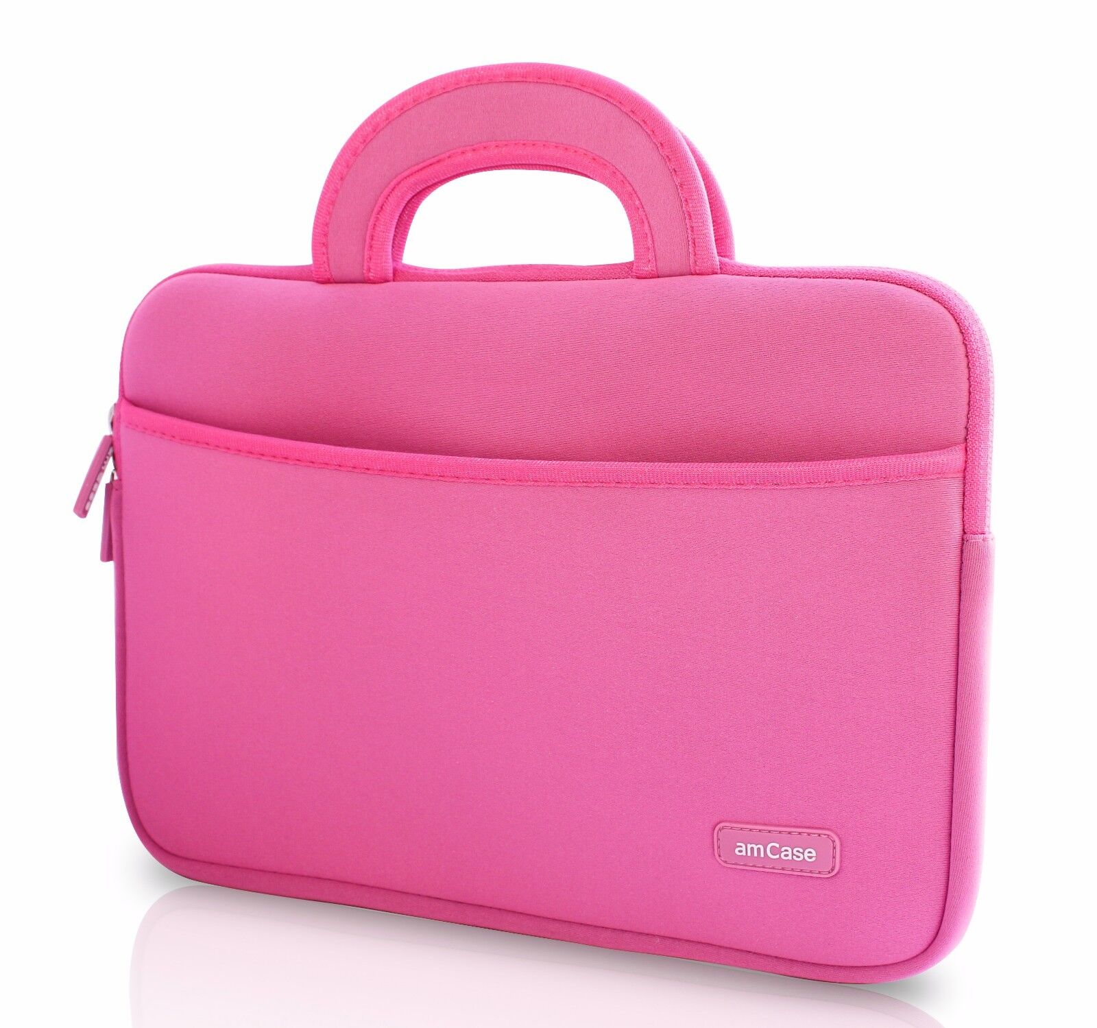 Chromebook Case, amCase 11.6 to 12 inch Sleeve/Case for Acer