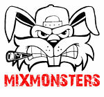 mixmonsters