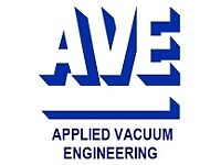Part Time Vacancy in a busy expanding engineering and vacuum pump repair company in Thornbury.
